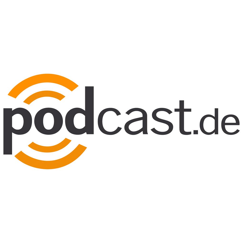 Podcast Deutsch Kostenlos