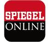 Zum Podcast-Angebot des Anbieters Spiegel Online