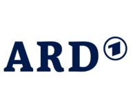 Anbieter: ARD