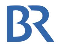 Anbieter: BR