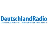 Anbieter: DeutschlandRadio