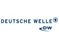 Anbieter: Deutsche Welle