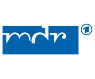 Anbieter: MDR