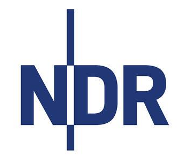 Anbieter: NDR