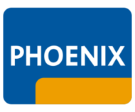 Anbieter: Phoenix