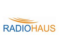 Anbieter: Radiohaus