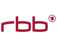Anbieter: rbb