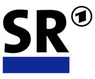 Anbieter: SR