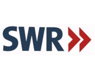 Anbieter: SWR