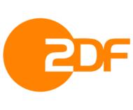 Anbieter: ZDF