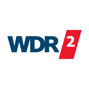 WDR2 Internetradio
