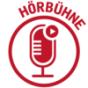 Podcast Download - Folge Alles hört auf ihr Kommando: Die Inspizientinnen online hören