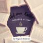Kaffee und Buch Podcast Download