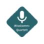 Wisskomm-Quartett – Nachdenken über Wissenschaftskommunikation Podcast Download