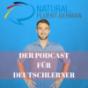 Natural. Fluent. German.