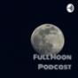 Full Moon Podcast - Ein Podcast über Yoga, Feminismus & Persönliche Entwicklung