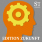 Edition Zukunft Podcast Download