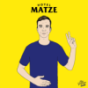 Hotel Matze Podcast Download