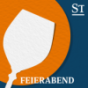 Feierabend Podcast Download