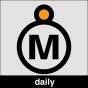 Macinme Daily Podcast Download