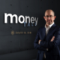 Money Talk mit David El Dib