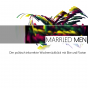 Married Men Podcast Podcast herunterladen