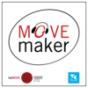 MOVEmaker - Dein Audio-Coach Podcast Download