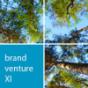 """Brand Venture XI: """"Konflikte, Skulpturen und Gerüchte – eine Markengeschichte in drei Akten"""""""