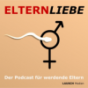ElternLiebe - Podcast Podcast Download