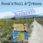 Rock´n´Roll & Tränen - Unterwegs auf dem Jakobsweg Podcast Download