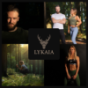 Lykaia Podcast - Eat Wild, Perform Best. Podcast Download