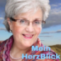 Mein HerzBlick Podcast Download