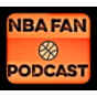 The NBA FAN PODCAST Podcast Download