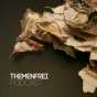 Themenfrei-Podcast » Podcast Podcast Download