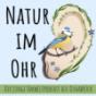 Natur im Ohr Podcast Download