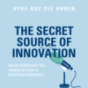 The secret source of innovation Podcast Download