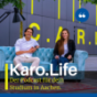 karo.life.podcast Podcast Download