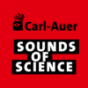 Carl-Auer Sounds of Science Podcast Download
