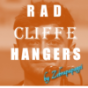Radcliffehangers Podcast Podcast Download