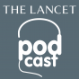 Listen to The Lancet Podcast Download