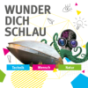 Wunder dich schlau Podcast Download