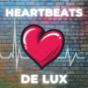 Podcast Download - Folge Ween & waat stecht hannert HEARTBEATS DE LUX? online hören