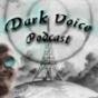 Mindmachine Spiritueller Podcast Podcast herunterladen