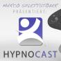 Hypnocast - NLP lernen und verstehen Podcast herunterladen