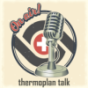 thermoplan talk Podcast Download