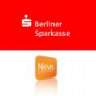 Berliner Sparkasse - Finanzpodcasts Podcast Download