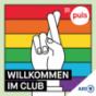 Willkommen im Club - der LGBTIQ*-Podcast von PULS
