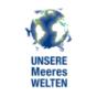 UNSERE MeeresWELTEN Podcast Download