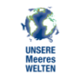 UNSERE MeeresWELTEN Podcast Download