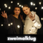 zweimalklug Podcast Download